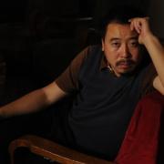 驯鹿森林电影/纪录片/舞台剧大兴安岭{纪录片1#}犴达罕的图片 第2张