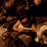 驯鹿森林图片集chukotka{摄影集11#}穿越大半个地球记录你的图片 第13张