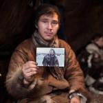 驯鹿森林图片集chukotka{摄影集11#}穿越大半个地球记录你的图片 第20张