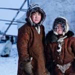 驯鹿森林图片集chukotka{摄影集11#}穿越大半个地球记录你的图片 第18张