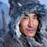 驯鹿森林图片集chukotka{摄影集11#}穿越大半个地球记录你的图片 第7张