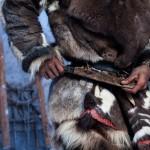 驯鹿森林图片集chukotka{摄影集11#}穿越大半个地球记录你的图片 第12张