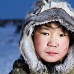驯鹿森林图片集chukotka{摄影集11#}穿越大半个地球记录你的图片 第5张