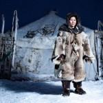 驯鹿森林图片集chukotka{摄影集11#}穿越大半个地球记录你的图片 第16张