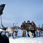 驯鹿森林图片集chukotka{摄影集11#}穿越大半个地球记录你的图片 第14张