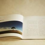 驯鹿森林书籍使鹿部落{书影4#}《蜗牛》民艺杂志—梦中故乡的图片 第5张