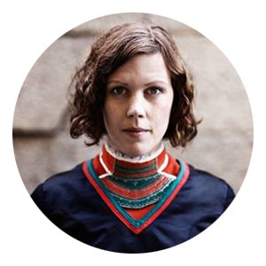 驯鹿森林电影/纪录片/舞台剧laponia{电影4#}萨米之血 Sami Blood-瑞典(2016)的图片 第2张